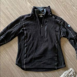 Medium Kuhl outdoors sweater